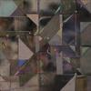 No. 30 velvenoir   emerging artists treniq 1 1520014299976