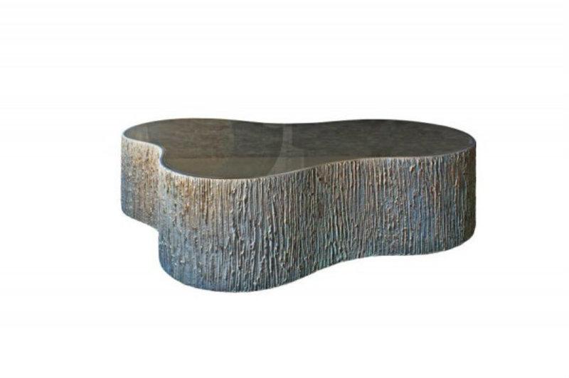 Trivia coffe table karpa treniq 1 1520012898223