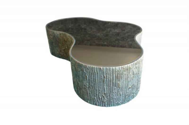 Trivia coffe table karpa treniq 1 1520012898218
