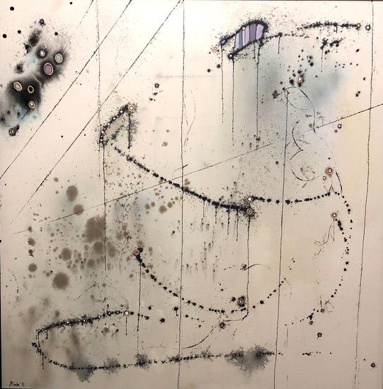 No. 1 velvenoir   emerging artists treniq 1 1520014423223