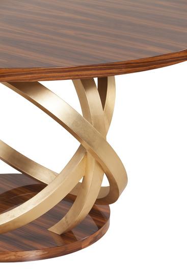 Armilar dining table  green apple home style treniq 1 1520013017692