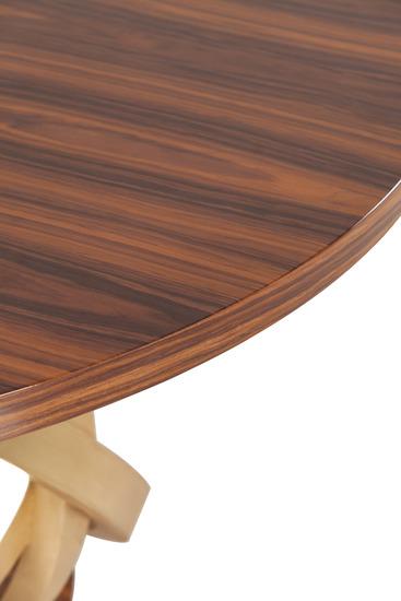 Armilar dining table  green apple home style treniq 1 1520013020934