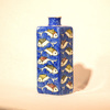 Hand painted cubic vase no.1 wecanart treniq 1 1520112133968