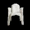 Cibelle chair karpa treniq 1 1520247572973
