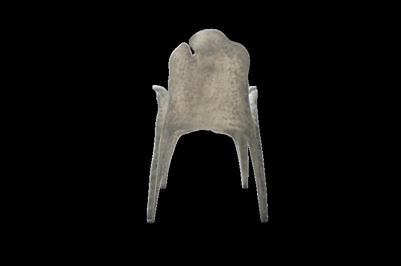 Cibelle chair karpa treniq 1 1520247572970