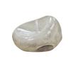 Cobble sofa karpa treniq 1 1520248064846