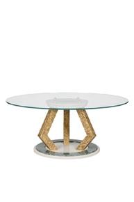 Bohemia-Round-Dining-Table_Green-Apple-Home-Style_Treniq_0