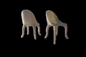 Daisy-Chair_Karpa_Treniq_0