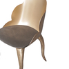 Luna chair karpa treniq 1 1520248558327