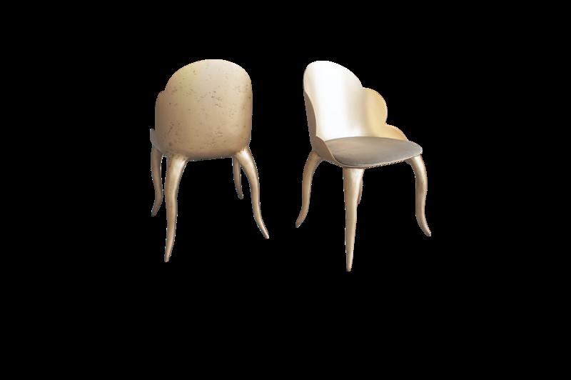 Luna chair karpa treniq 1 1520248554507