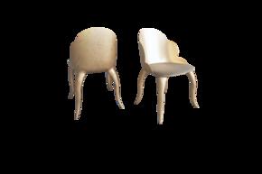 Luna-Chair_Karpa_Treniq_0