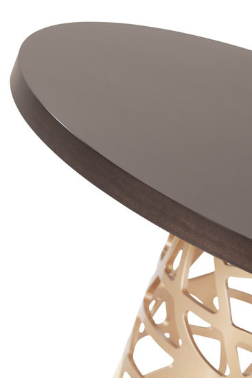Pyrite round dining table  green apple home style treniq 1 1520249097223