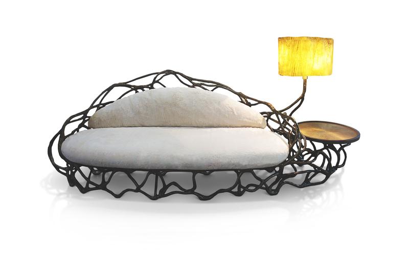 Elipse sofa karpa treniq 1 1520250518371
