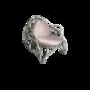 Eros armchair karpa treniq 1 1520250700807