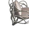 Eros armchair karpa treniq 1 1520250712046