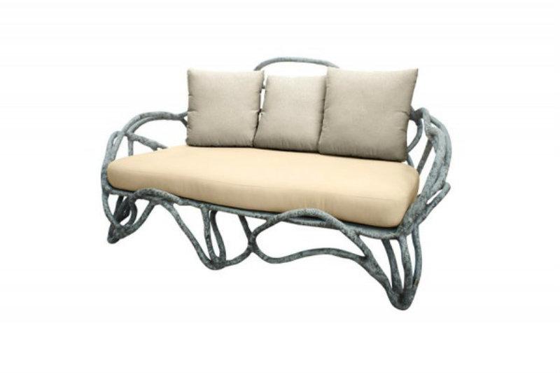 Eros sofa karpa treniq 1 1520251304999