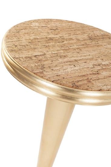 Bar table  green apple home style treniq 1 1520251473147