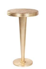 Bar-Table-_Green-Apple-Home-Style_Treniq_0