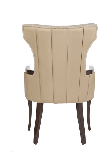 Line chair with arms green apple home style treniq 1 1520252770866