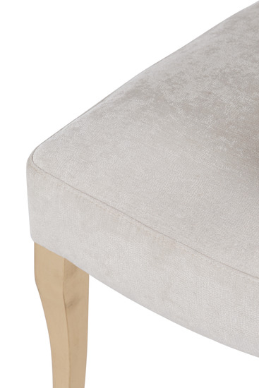 Line chair green apple home style treniq 1 1520253903892