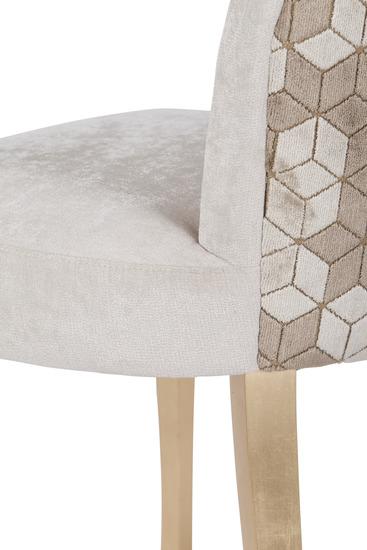 Line chair green apple home style treniq 1 1520253903893