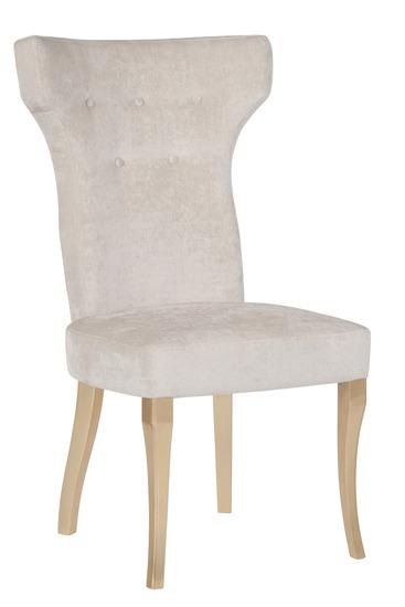 Line chair green apple home style treniq 1 1520253903889