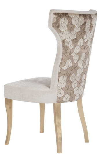 Line chair green apple home style treniq 1 1520253903890