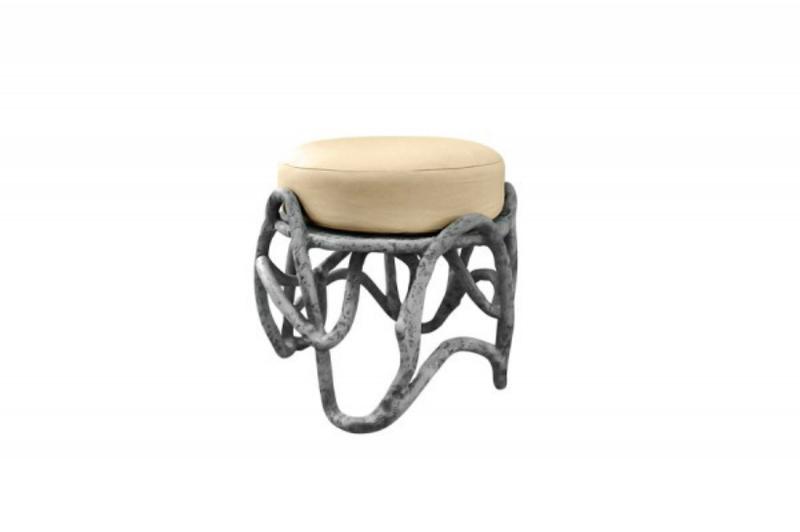 Eros stool karpa treniq 1 1520257718022