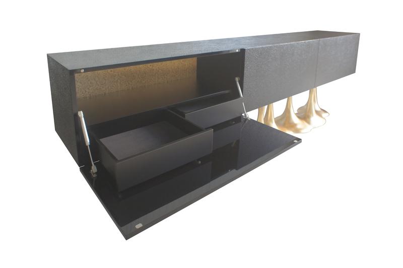 Janus sideboard karpa treniq 1 1520258428812