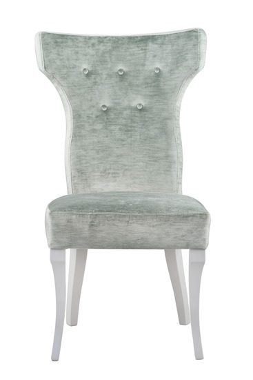 Line chair green apple home style treniq 1 1520259509692
