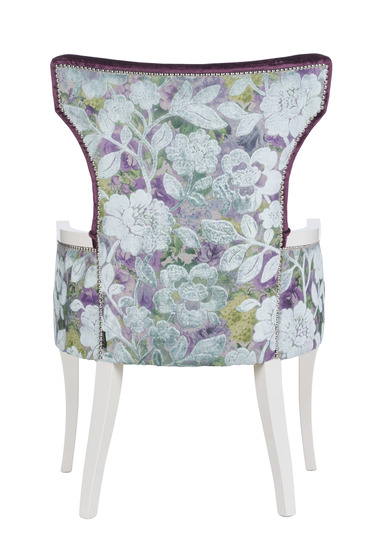Line chair with arms green apple home style treniq 1 1520261207451