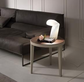 Dominique-Side-Table-_Pacini-&-Cappellini_Treniq_0