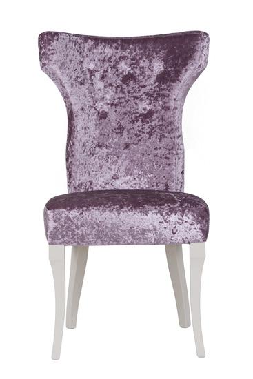 Line chair green apple home style treniq 1 1520263511160