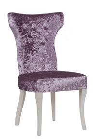 Line-Chair_Green-Apple-Home-Style_Treniq_0