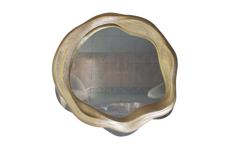 Twisted mirror karpa treniq 1 1520263578113