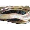 Twisted mirror karpa treniq 1 1520263578777