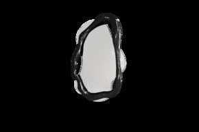 Twisted-Mirror_Karpa_Treniq_0