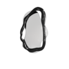 Twisted mirror karpa treniq 1 1520263851456