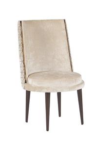 Dior-M-Chair_Green-Apple-Home-Style_Treniq_0