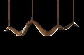 Aura-Suspension-Lamp_Karpa_Treniq_0