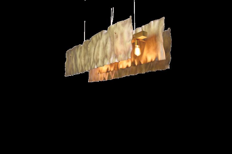 Flowin suspension lamp karpa treniq 1 1520264519121