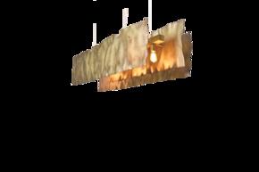 Flowin-Suspension-Lamp_Karpa_Treniq_0