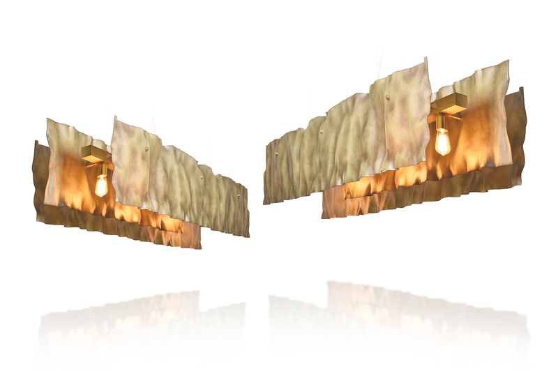 Flowin suspension lamp karpa treniq 1 1520264538265