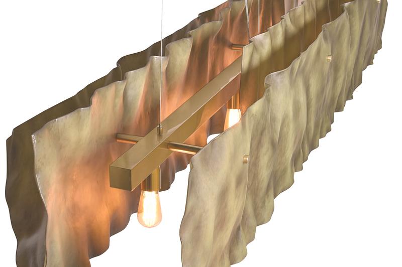 Flowin suspension lamp karpa treniq 1 1520264538283