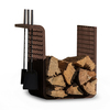 Square   fireplace support cobermaster concept treniq 1 1520265532833