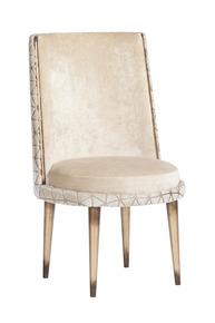 Dior-Chair_Green-Apple-Home-Style_Treniq_0