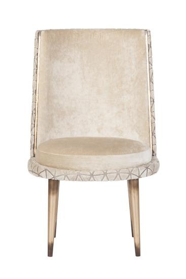 Dior chair green apple home style treniq 1 1520266066959