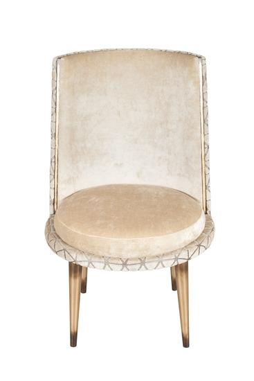 Dior chair green apple home style treniq 1 1520266066956