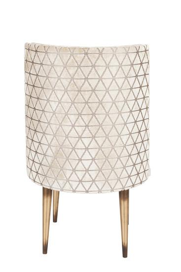 Dior chair green apple home style treniq 1 1520266066957