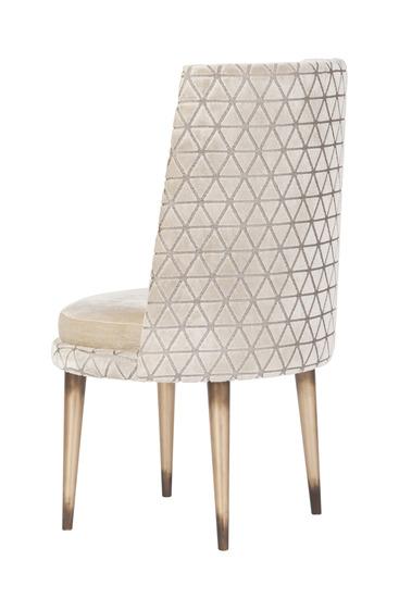 Dior chair green apple home style treniq 1 1520266066960